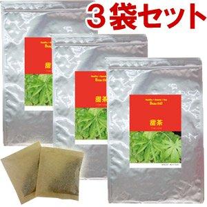 甜茶【2g×30包】3袋セット 送料無料