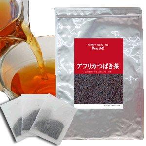 アフリカつばき茶 【2g×30包】 DM便・送料無料