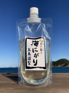 海にがり/300ml