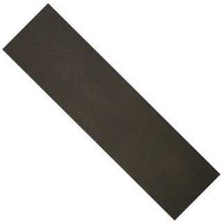 MOB GRIP デッキテープ BLACK