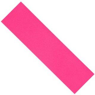 JESSUP デッキテープ 蛍光PINK