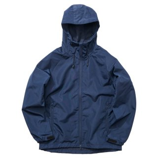<img class='new_mark_img1' src='https://img.shop-pro.jp/img/new/icons25.gif' style='border:none;display:inline;margin:0px;padding:0px;width:auto;' />United Athle Outfitters SHELL PARKA JACKET 2 COLOR