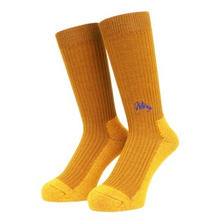 <img class='new_mark_img1' src='https://img.shop-pro.jp/img/new/icons25.gif' style='border:none;display:inline;margin:0px;padding:0px;width:auto;' />WHIMSY 42/1 EMJAY SOCKS Dark Navy