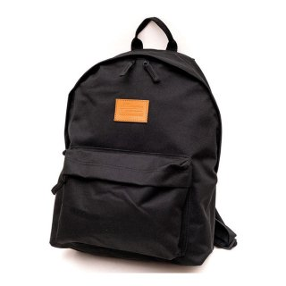<img class='new_mark_img1' src='https://img.shop-pro.jp/img/new/icons16.gif' style='border:none;display:inline;margin:0px;padding:0px;width:auto;' />color communications STANDARD BACKPACK