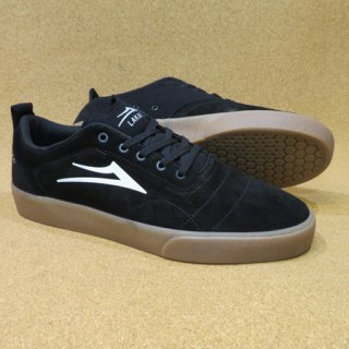 <img class='new_mark_img1' src='https://img.shop-pro.jp/img/new/icons1.gif' style='border:none;display:inline;margin:0px;padding:0px;width:auto;' />LAKAI BRISTOL BLACK GUM