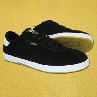 <img class='new_mark_img1' src='https://img.shop-pro.jp/img/new/icons16.gif' style='border:none;display:inline;margin:0px;padding:0px;width:auto;' />etnies  THE SCAM  BLACK / WHITE / GUM