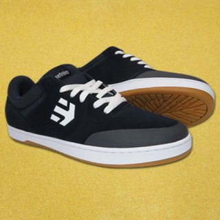 <img class='new_mark_img1' src='https://img.shop-pro.jp/img/new/icons16.gif' style='border:none;display:inline;margin:0px;padding:0px;width:auto;' />etnies MARANA NAVY / WHITE / BLUE