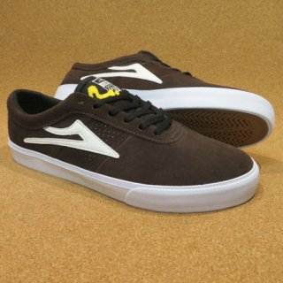 <img class='new_mark_img1' src='https://img.shop-pro.jp/img/new/icons1.gif' style='border:none;display:inline;margin:0px;padding:0px;width:auto;' />LAKAI SHEFFIELD SIMON CHOCOLATE