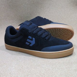 <img class='new_mark_img1' src='https://img.shop-pro.jp/img/new/icons16.gif' style='border:none;display:inline;margin:0px;padding:0px;width:auto;' />etnies MARANA  BLACK / DARKGREY / GUM