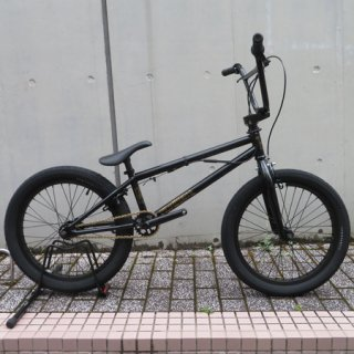 <img class='new_mark_img1' src='https://img.shop-pro.jp/img/new/icons1.gif' style='border:none;display:inline;margin:0px;padding:0px;width:auto;' />FIT BIKE CO. 2020
