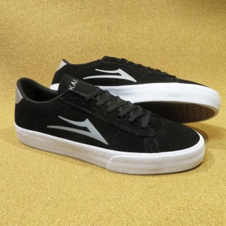 <img class='new_mark_img1' src='https://img.shop-pro.jp/img/new/icons1.gif' style='border:none;display:inline;margin:0px;padding:0px;width:auto;' />LAKAI NEWPORT BLACK LIGHT GREY