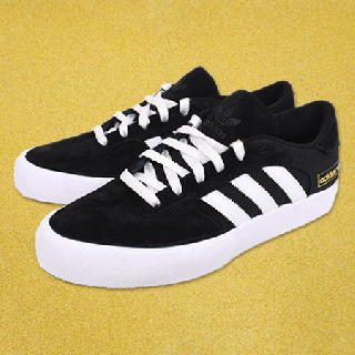 <img class='new_mark_img1' src='https://img.shop-pro.jp/img/new/icons1.gif' style='border:none;display:inline;margin:0px;padding:0px;width:auto;' />adidas  MATCHBREAK SUPER BLACK EG2732
