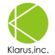 klarus(クラルス)オンラインショップ