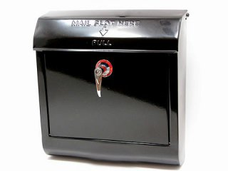 ARTWORKSTUDIO        MailBox[TK-2076]