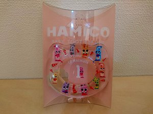 <img class='new_mark_img1' src='//img.shop-pro.jp/img/new/icons59.gif' style='border:none;display:inline;margin:0px;padding:0px;width:auto;' />HAMICO
