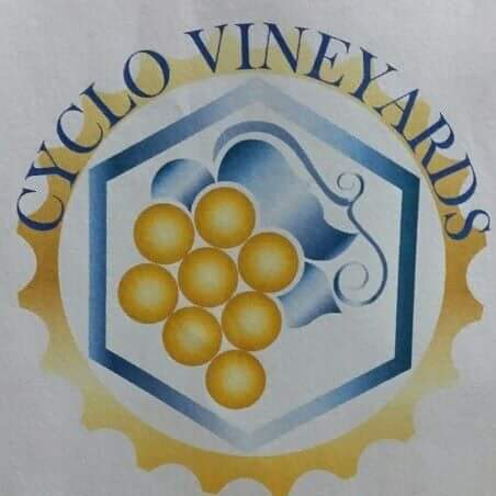 シクロヴィンヤード  〜元プロサイクリストのワイン物語〜 496ワイナリー