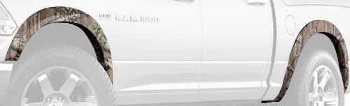 USワイドフェンダー モシオークグラフィックス10008-FF-BIブレークアップインフィニティカモフラージュフェンダーフレアキット Mossy Oak Graphics 10008-FF-BI…