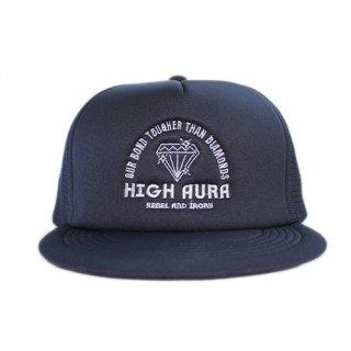 HIGHAURA