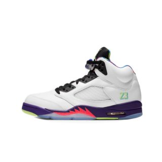 <img class='new_mark_img1' src='https://img.shop-pro.jp/img/new/icons3.gif' style='border:none;display:inline;margin:0px;padding:0px;width:auto;' />NIKE : AIR JORDAN 5 RETRO