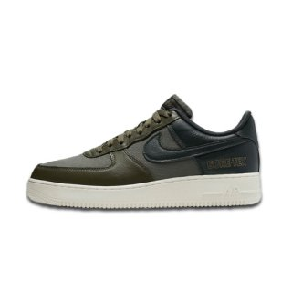<img class='new_mark_img1' src='https://img.shop-pro.jp/img/new/icons3.gif' style='border:none;display:inline;margin:0px;padding:0px;width:auto;' />NIKE : AIR FORCE 1