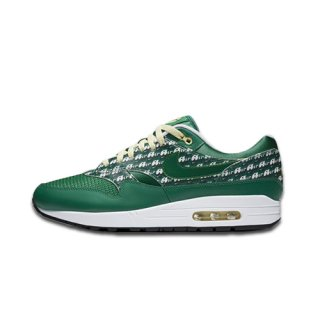 <img class='new_mark_img1' src='https://img.shop-pro.jp/img/new/icons3.gif' style='border:none;display:inline;margin:0px;padding:0px;width:auto;' />NIKE : AIR MAX 1 PRM LIMEADE