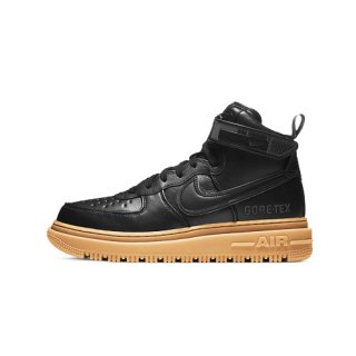 <img class='new_mark_img1' src='https://img.shop-pro.jp/img/new/icons3.gif' style='border:none;display:inline;margin:0px;padding:0px;width:auto;' />NIKE : AIR FORCE 1 GTX BOOT