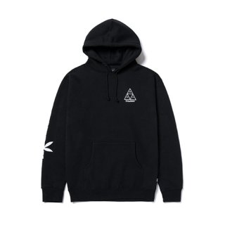 <img class='new_mark_img1' src='https://img.shop-pro.jp/img/new/icons3.gif' style='border:none;display:inline;margin:0px;padding:0px;width:auto;' />HUF : PLAYBOY BUNNY TT P/O HOODIE