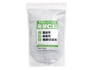 EMスーパーセラ発酵C 1kg
