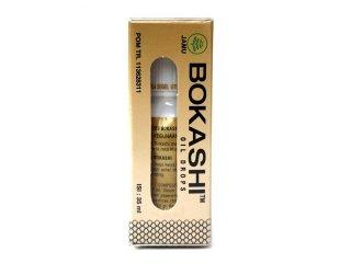 ボカシオイル・ドロップ(ゴールド) 35ml