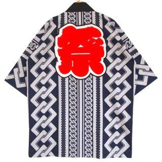 [Happi.Tokyo 祭コレクション]【祭(まつり)】#03