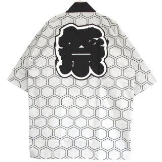 [Happi.Tokyo 祭コレクション]【祭(まつり)】#04