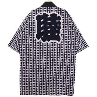 [Happi.Tokyo 睦コレクション]【睦(むつ)】#09