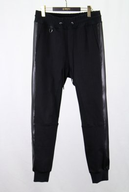 CP Denim Line Jogger Pants
