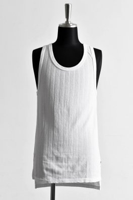 CL Switching loose Tank top