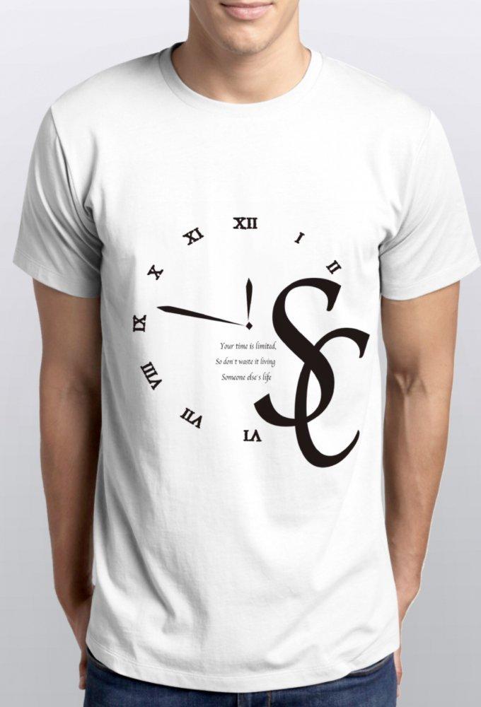 T-shirt 7