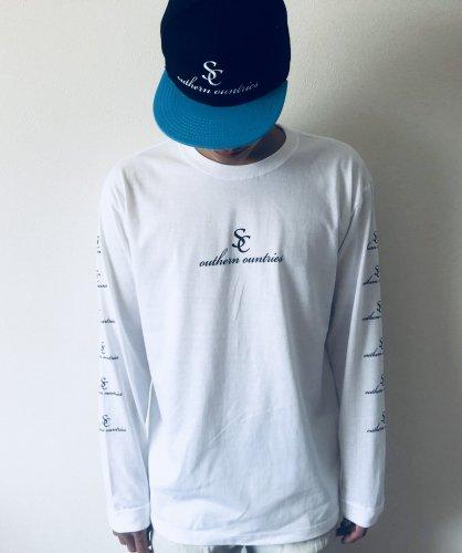 T-shirt long 3