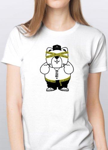 T-shirt 15