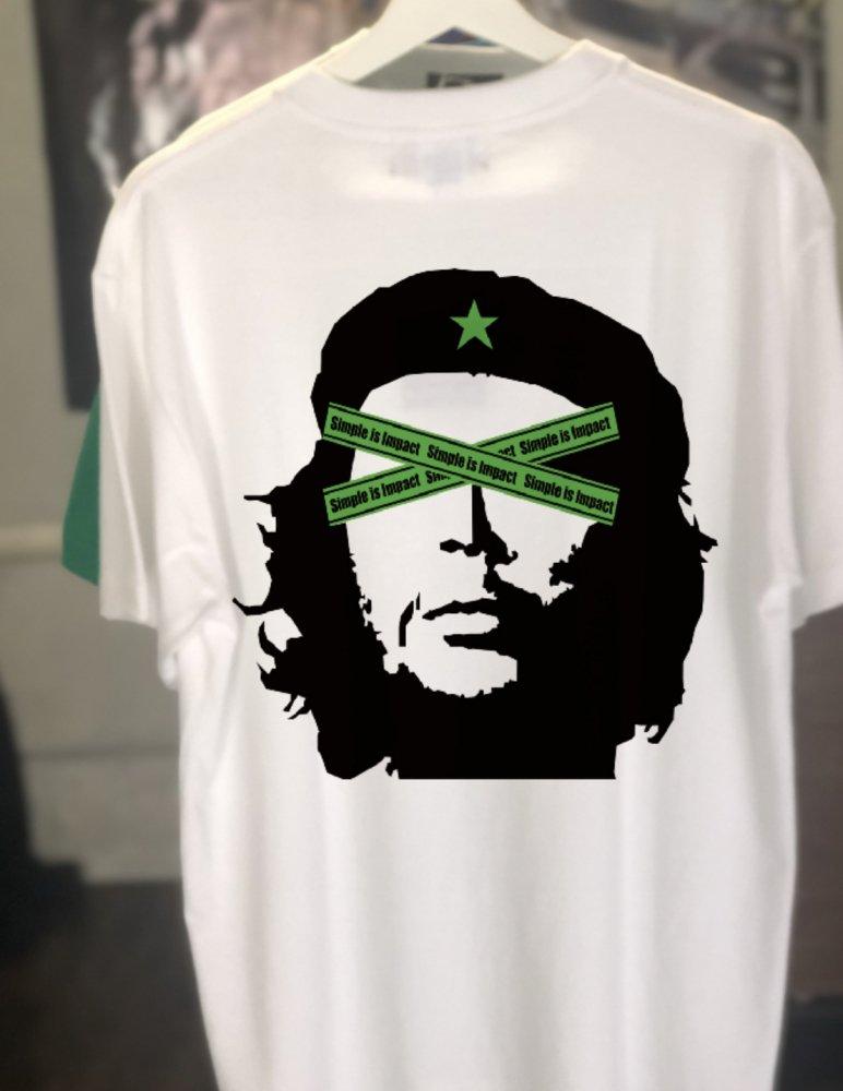 T-shirt 24