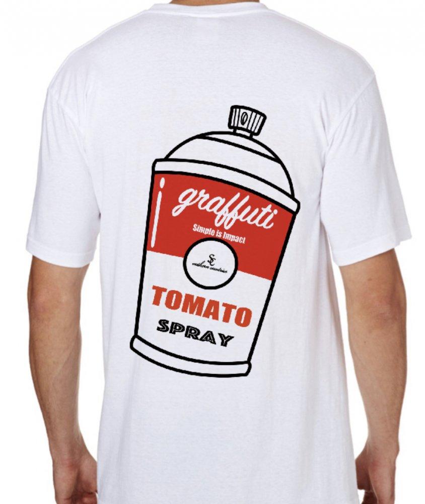 T-shirt 28