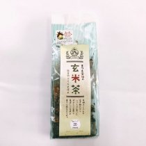玄米茶(宝箱)