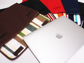 MacBook Proケース