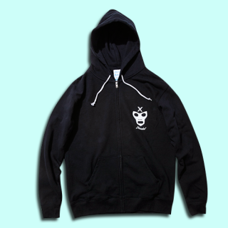 <img class='new_mark_img1' src='//img.shop-pro.jp/img/new/icons20.gif' style='border:none;display:inline;margin:0px;padding:0px;width:auto;' />【30%OFF】Doctor X×HAOMING HOODIE