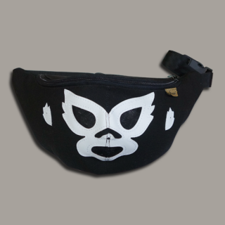 <img class='new_mark_img1' src='//img.shop-pro.jp/img/new/icons15.gif' style='border:none;display:inline;margin:0px;padding:0px;width:auto;' />MINI MASK HIP BAG