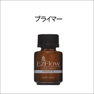<font color=red>●9/25まで15%OFF!</font><br />EzFlow プライマー (14ml)