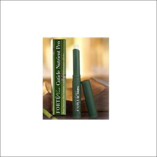 ●Cuccio フォルテプラス キューティクルペン 爪の強化剤