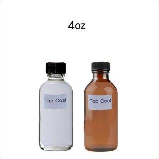 K2USA  トップコート4oz(120ml)