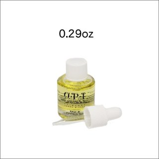 ●OPI アボプレックス キューティクルオイル0.25oz(7.5ml)