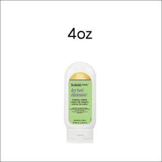 ●Prolinc ドライヒールエリミネーター4oz(118ml)