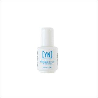 ●Young Nails プロテインボンド0.25oz(7ml)
