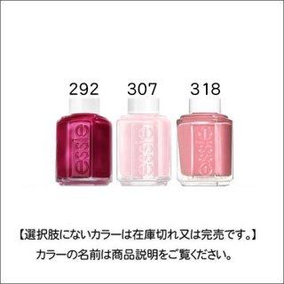 ●essie エッシー 292-337番